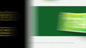Kohl's Ofertas de la Semana de Black Friday TV Spot, 'Tablets y Shark' [Spanish] - Thumbnail 3