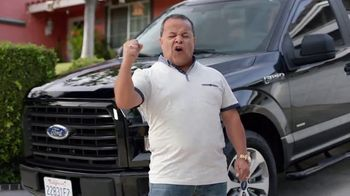 Ford TV Spot, 'Gracias a Ford' [Spanish] [T2] - Thumbnail 9