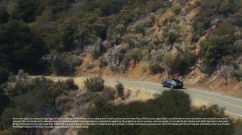 Ford Black Friday Sellathon TV Spot, 'Kick Off a Season of Savings' [T2] - Thumbnail 4