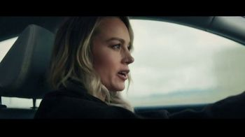 Nissan Sales Event TV Spot, 'Hollywood' Featuring Brie Larson [T2] - Thumbnail 2