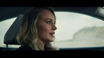 Nissan Sales Event TV Spot, 'Hollywood' Featuring Brie Larson [T2] - Thumbnail 3