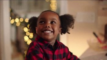 Hershey's Kisses TV Spot, 'Holidays: Bells to Blossoms'