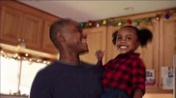 Hershey's Kisses TV Spot, 'Holidays: Bells to Blossoms' - Thumbnail 8