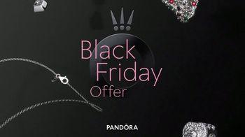 Pandora Black Friday Savings TV Spot, 'Catch Your Favorite Pieces Now' - Thumbnail 5