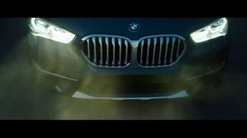 BMW Road Home Sales Event TV Spot, 'The Ultimate Range' [T2] - Thumbnail 4
