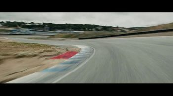 BMW Road Home Sales Event TV Spot, 'The Ultimate Range' [T2] - Thumbnail 5