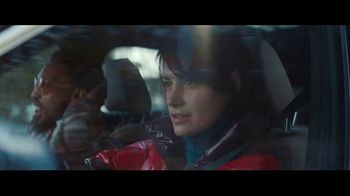BMW Road Home Sales Event TV Spot, 'The Ultimate Range' [T2] - Thumbnail 6