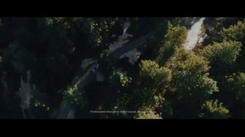 BMW Road Home Sales Event TV Spot, 'Black Friday: Light Your Way Home' Song by Bloom & The Bliss [T2] - Thumbnail 1