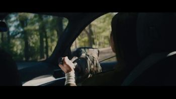 BMW Road Home Sales Event TV Spot, 'Black Friday: Light Your Way Home' Song by Bloom & The Bliss [T2] - Thumbnail 3