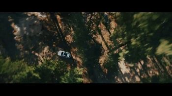 BMW Road Home Sales Event TV Spot, 'Black Friday: Light Your Way Home' Song by Bloom & The Bliss [T2] - Thumbnail 5