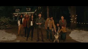 BMW Road Home Sales Event TV Spot, 'Black Friday: Light Your Way Home' Song by Bloom & The Bliss [T2] - Thumbnail 6
