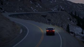 Jeep Black Friday Sales Event TV Spot, 'Butterflies' Song by X Ambassadors [T2] - Thumbnail 5