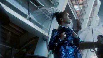 Hyundai Ioniq TV Spot, 'I'm In Charge' Featuring Maria Cornejo, David de Rothschild, BTS [T1] - Thumbnail 9