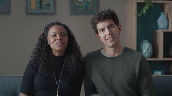Rocket Mortgage TV Spot, 'Holiday Dinner'