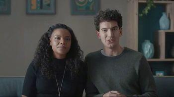 Rocket Mortgage TV Spot, 'Holiday Dinner' - Thumbnail 3