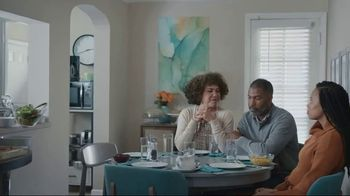 Rocket Mortgage TV Spot, 'Holiday Dinner' - Thumbnail 5