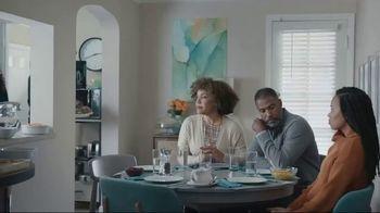 Rocket Mortgage TV Spot, 'Holiday Dinner' - Thumbnail 6
