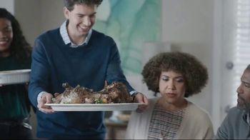 Rocket Mortgage TV Spot, 'Holiday Dinner' - Thumbnail 7