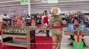 Academy Sports + Outdoors Black Friday Week-Long Deals TV Spot, '50% Off'