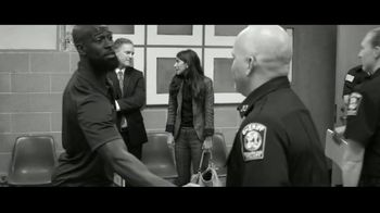 NFL TV Spot, 'Inspire Change: Vera Institute of Justice' Featuring Michael Thomas - Thumbnail 4