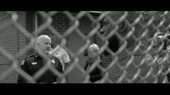 NFL TV Spot, 'Inspire Change: Vera Institute of Justice' Featuring Michael Thomas - Thumbnail 6