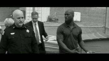 NFL TV Spot, 'Inspire Change: Vera Institute of Justice' Featuring Michael Thomas - Thumbnail 8