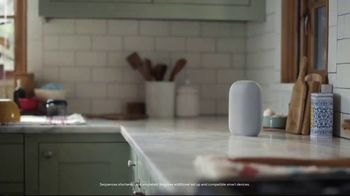 Google Nest Audio TV Spot, 'Whole Home Funkifier: Buy Two, Save $30' - Thumbnail 1