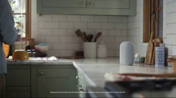 Google Nest Audio TV Spot, 'Whole Home Funkifier: Buy Two, Save $30' - Thumbnail 2