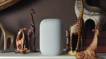 Google Nest Audio TV Spot, 'Whole Home Funkifier: Buy Two, Save $30'