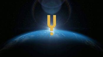 CuriosityStream TV Spot, 'Amazing Dinoworld' - Thumbnail 6