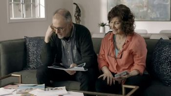AGA Medicare Options TV Spot, 'Bombarded with Options' - Thumbnail 1