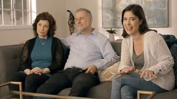 AGA Medicare Options TV Spot, 'Bombarded with Options' - Thumbnail 9