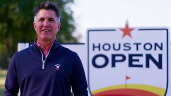 The Houston Open TV Spot, 'Our Partners' - Thumbnail 10