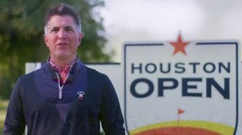 The Houston Open TV Spot, 'Our Partners' - Thumbnail 2