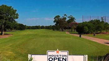 The Houston Open TV Spot, 'Our Partners' - Thumbnail 8