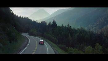 2021 Kia Sportage TV Spot, 'Montaña' [Spanish] [T2] - Thumbnail 1