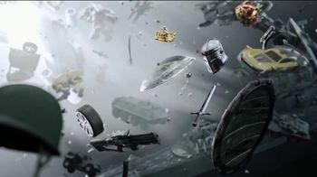 JBL Quantum Series TV Spot, 'The Sound of Victory' - Thumbnail 1