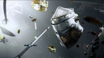 JBL Quantum Series TV Spot, 'The Sound of Victory' - Thumbnail 2