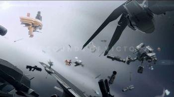 JBL Quantum Series TV Spot, 'The Sound of Victory' - Thumbnail 3