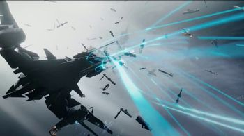 JBL Quantum Series TV Spot, 'The Sound of Victory' - Thumbnail 4