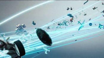 JBL Quantum Series TV Spot, 'The Sound of Victory' - Thumbnail 7