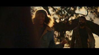 Michelob ULTRA Pure Gold TV Spot, 'Fogata' [Spanish] - Thumbnail 3