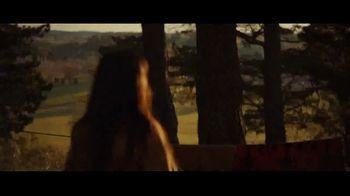 Michelob ULTRA Pure Gold TV Spot, 'Fogata' [Spanish] - Thumbnail 5