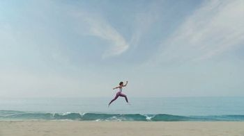 NordicTrack FreeStride Trainer TV Spot, 'Transport Your Workout' Song by All Talk - Thumbnail 1