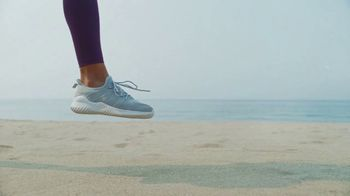 NordicTrack FreeStride Trainer TV Spot, 'Transport Your Workout' Song by All Talk - Thumbnail 2