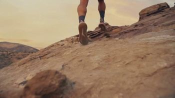 NordicTrack FreeStride Trainer TV Spot, 'Transport Your Workout' Song by All Talk - Thumbnail 3