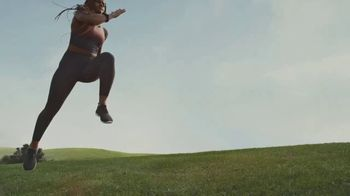 NordicTrack FreeStride Trainer TV Spot, 'Transport Your Workout' Song by All Talk - Thumbnail 5