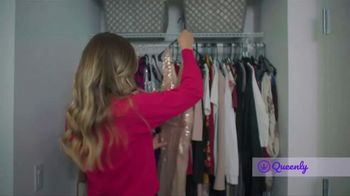 Queenly Inc. TV Spot, 'Sell It Instantly' - Thumbnail 1