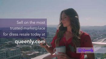 Queenly Inc. TV Spot, 'Sell It Instantly' - Thumbnail 9