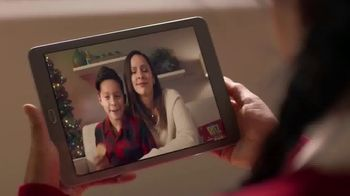 Ritz Crackers TV Spot, 'Holidays: Where There's Love, There's Family' - Thumbnail 1